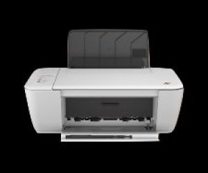 Hardly Used HP Multi Function Printer
